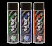 Raidex Schafzeichenspray
