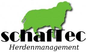 schaftec logo